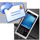 Avisos por Email y por SMS