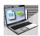 Enviar un Fax